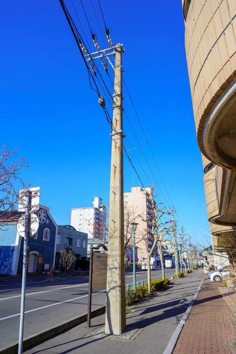 Hakodate-0686