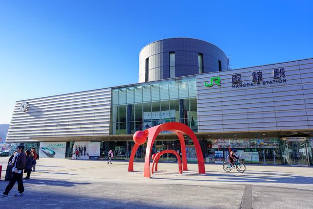 Hakodate-0721
