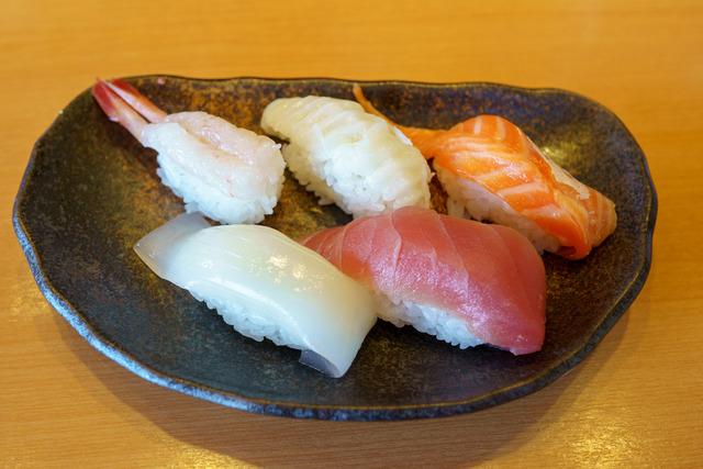 Hakodate-0708
