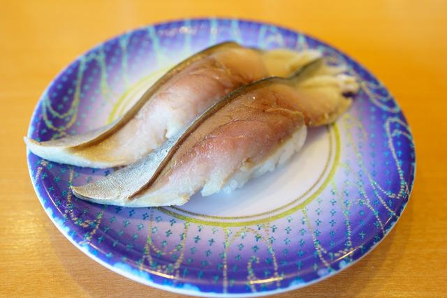 Hakodate-0709