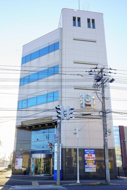 Hakodate-0665