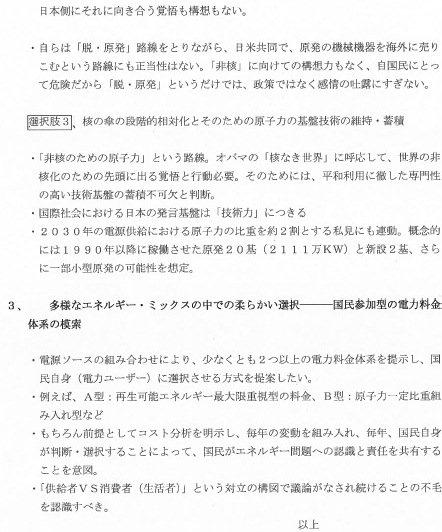 寺島委員意見3
