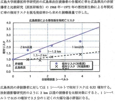 沢田昭二4