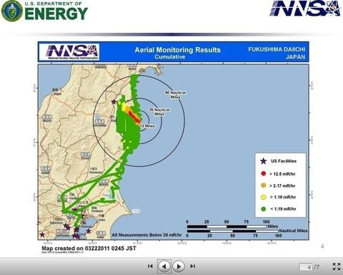 of Energy 03222011 AMS