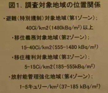 11月15日 木村真三氏 PDF チェルノブイリの区画
