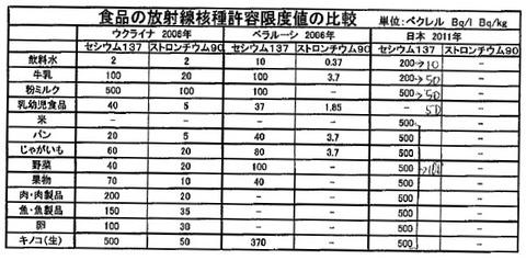 松井英介4