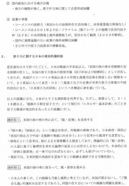 寺島委員意見2