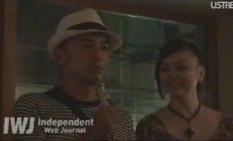 9月22日 ロックの日山本太郎