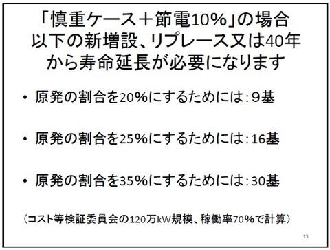 枝廣委員意見4
