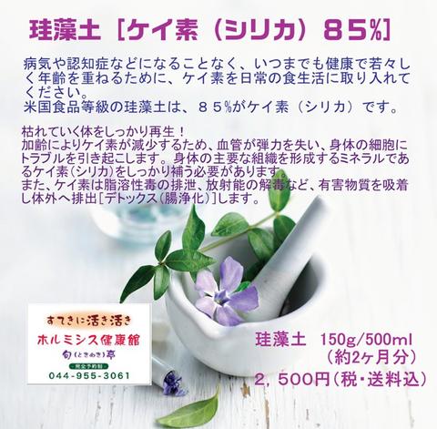 ★170605-1珪藻土