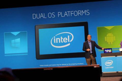 140109デュアルOS(AndroidとWindows)