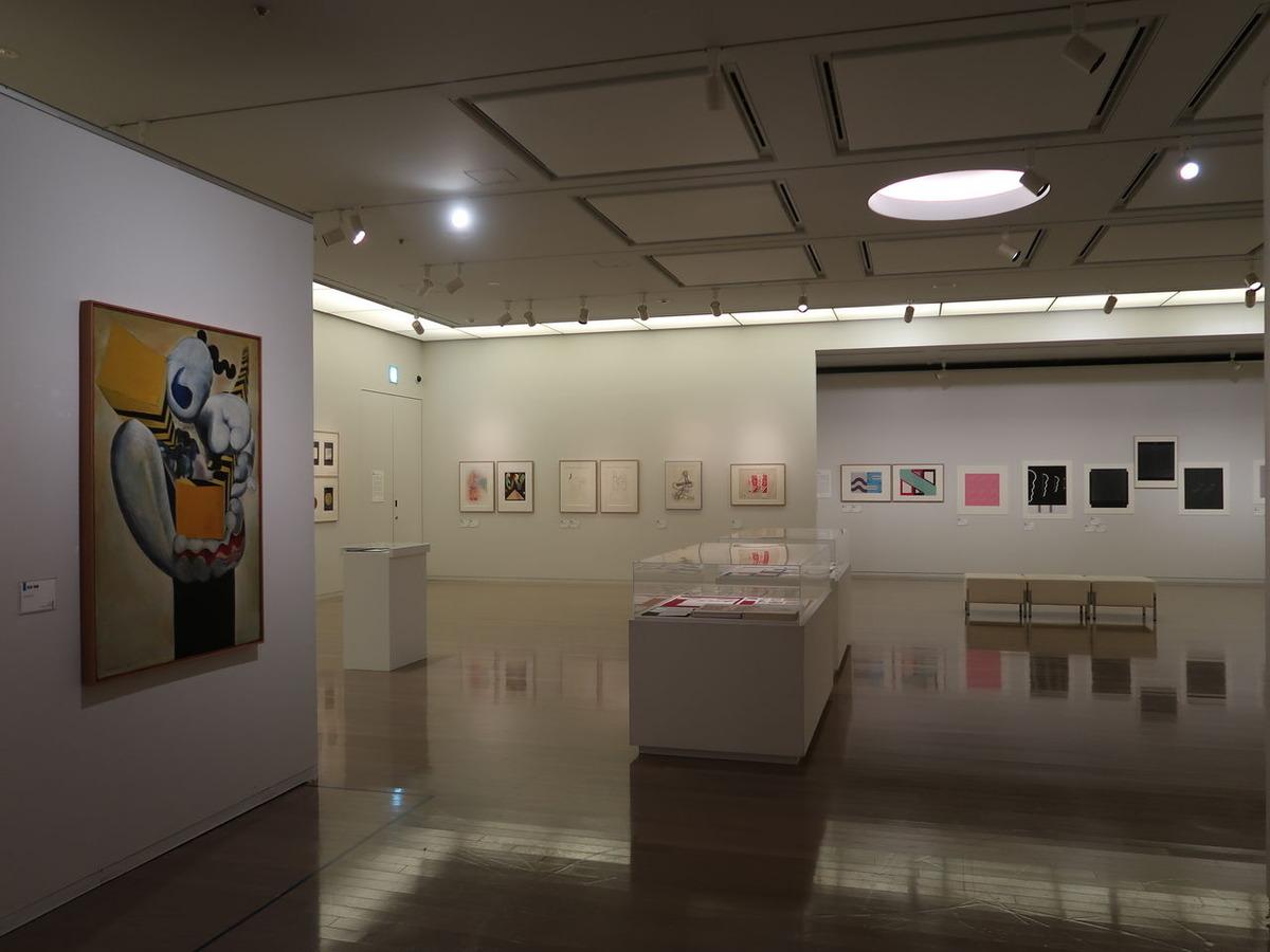 展示室  (5)