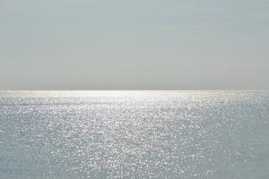 大金久海岸3