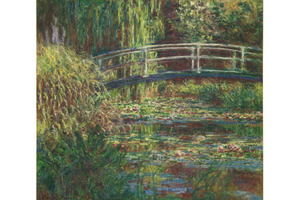 highlights-monet-waterlilly-1280x800