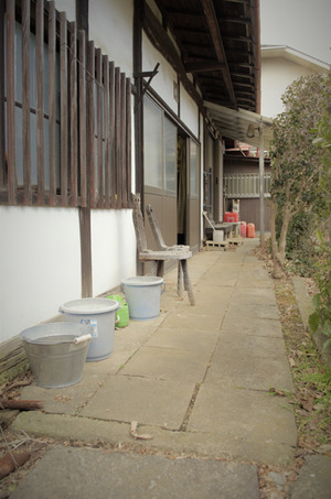 埼玉県立近代美術館30