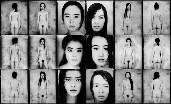 Website akiri nude studies masturbation can