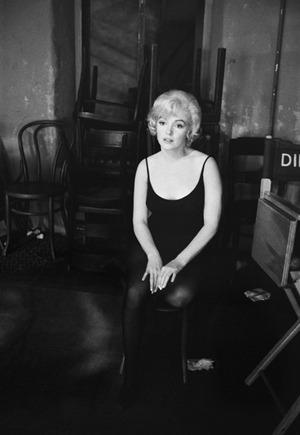02_A013_Marilyn