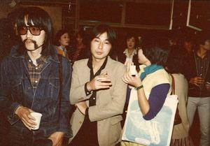 1977年10月21日 (54)