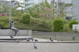 愛知県美術館_13