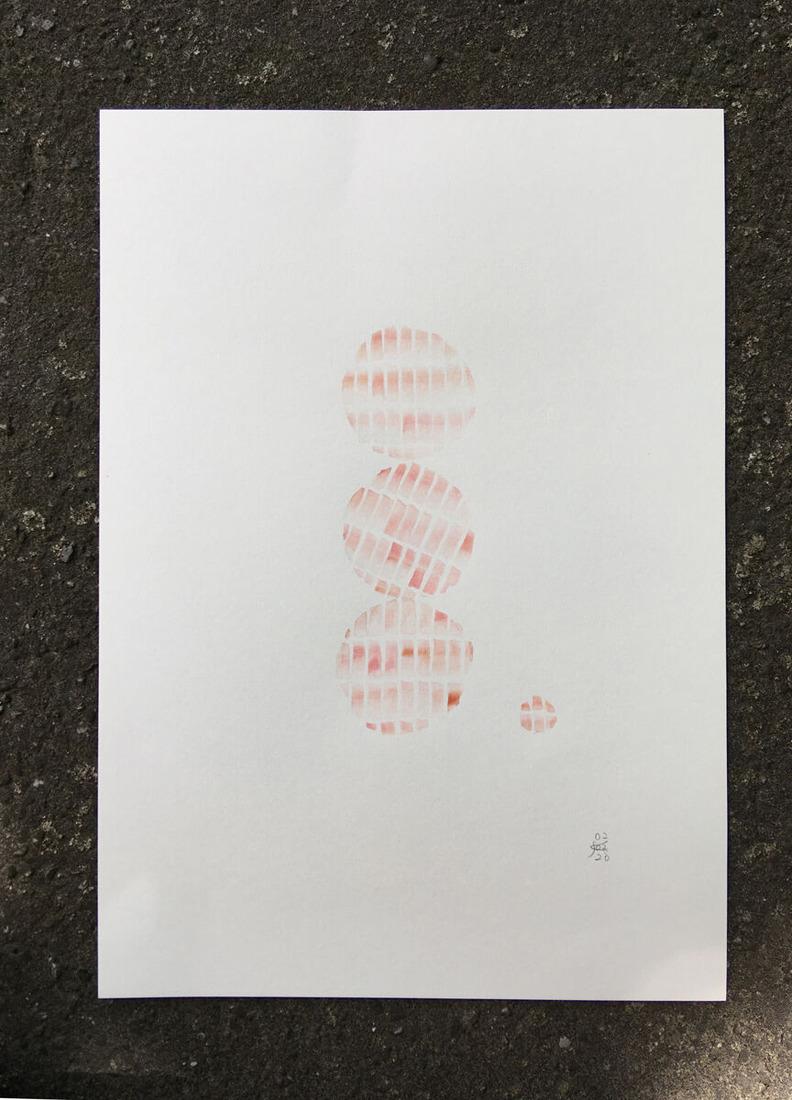 sugiyama-lf15