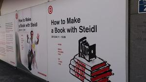 Steidl2