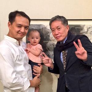 20161007光嶋・内田樹