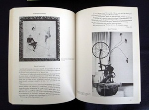 図23-3 瀧口のカタログテキスト