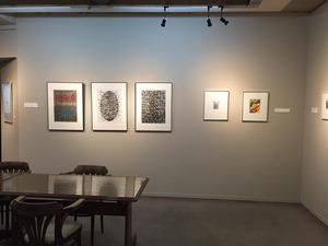 201701盛岡・前川展1