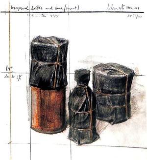 53_christo_bottle