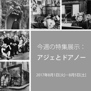 堀尾貞治『ドローイング集 あたりまえのことVol.5』