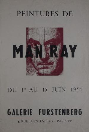 manray26-4