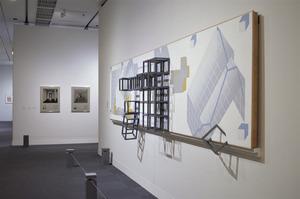 埼玉県立近代美術館09(寄託含む)
