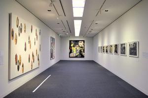 埼玉県立近代美術館18