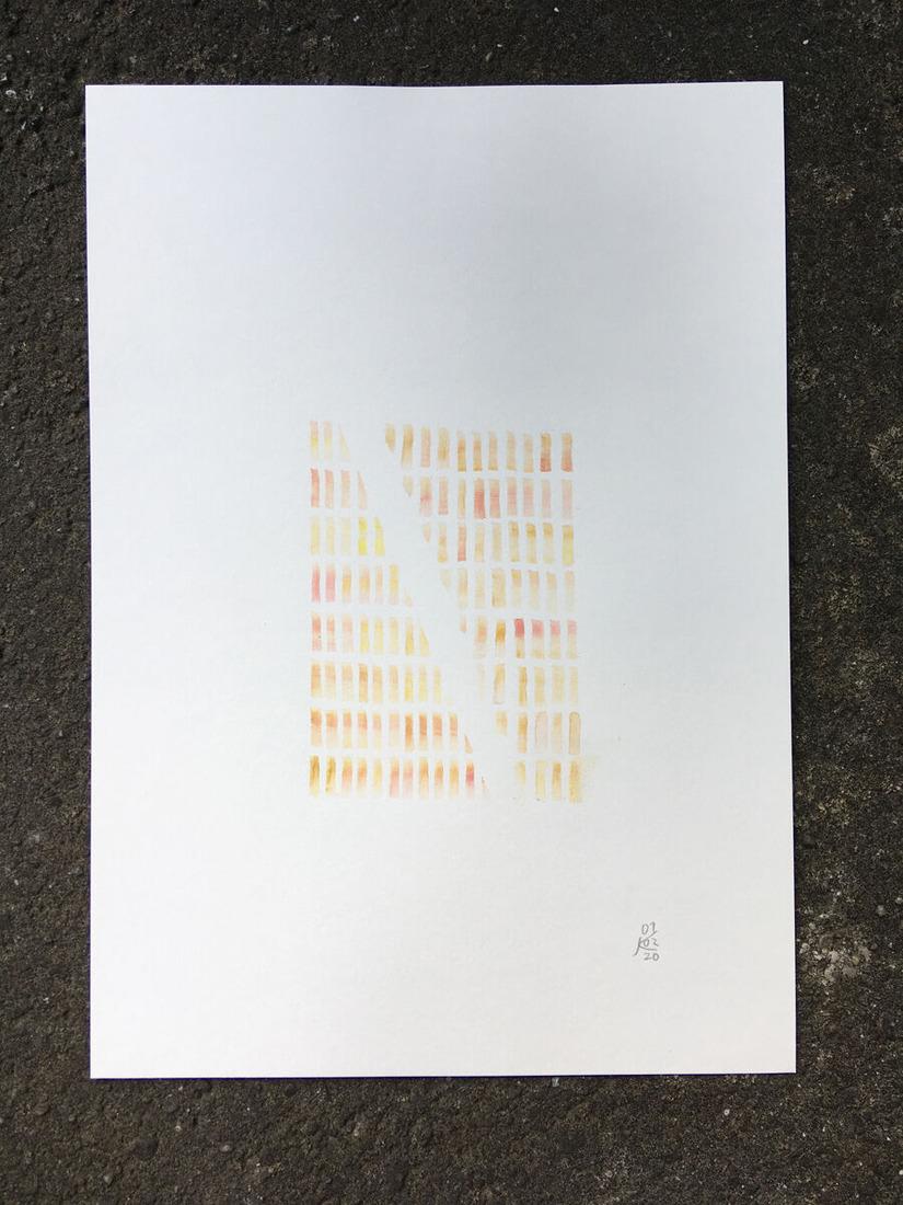 sugiyama-lf12