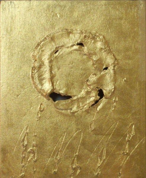 関根伸夫の画像 p1_37