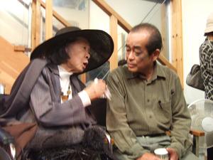 2010年石山宮脇