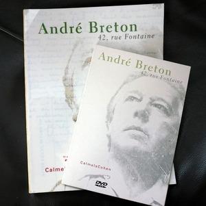 breton6