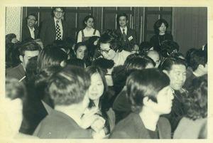 19740331高輪プリンスホテル オークション
