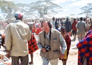 2002ケニア・ナイロビ2