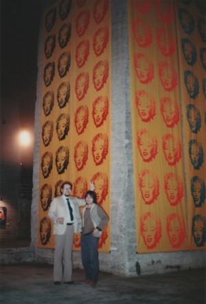 19830723大谷ウォーホル展石田了一