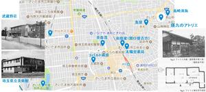 埼玉県立近代美術館27