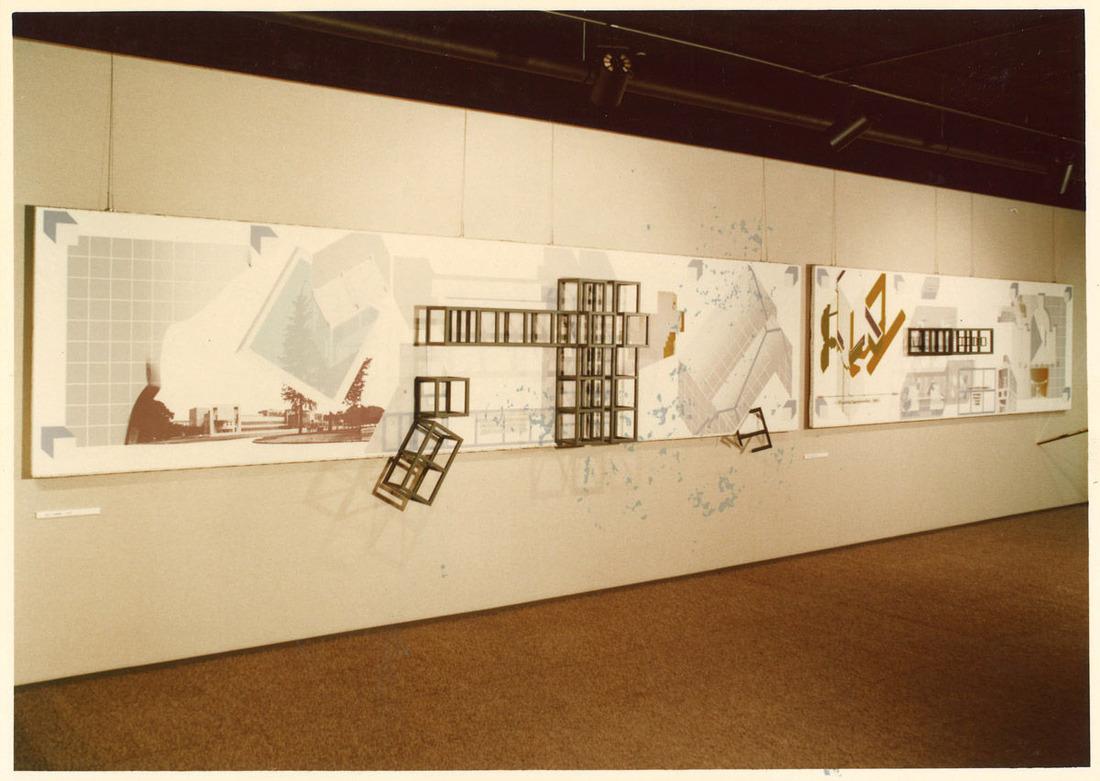 19770906磯崎新展・東京セントラルアネックス会館記念_00003