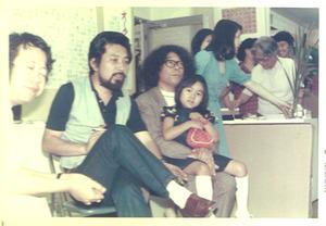 1974年7月20日_盛岡第一画廊_版画への招待展_オークション_14