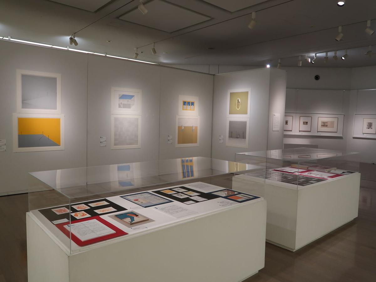 展示室  (8)