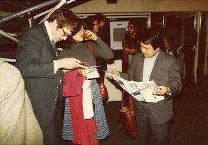 1977年10月21日 (58)