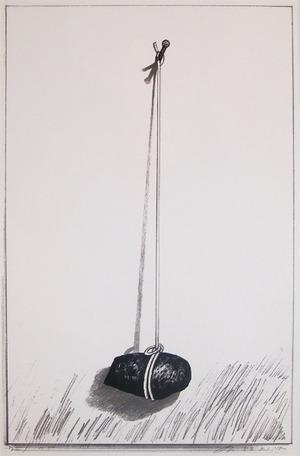 関根伸夫の画像 p1_16