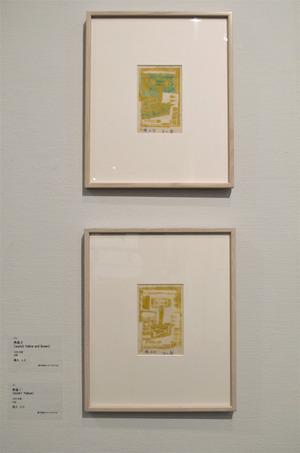 埼玉県立近代美術館16