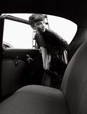 01_A120_Audrey-Studio-Car