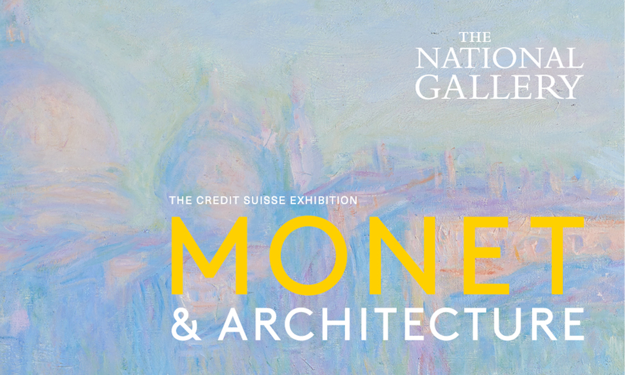 20180526_Monet-and-Architecture-Exhibition