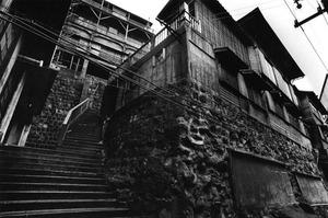 20160910_ueda_74_hashima_04